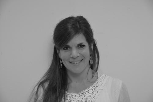 Leah, Lactation Consultant