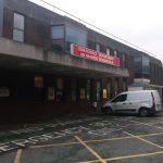 Cavan Hospital